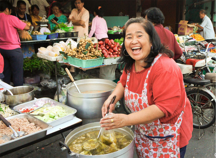 Таиланд интересные факты Интересные факты про Таиланд пхукет таиланд