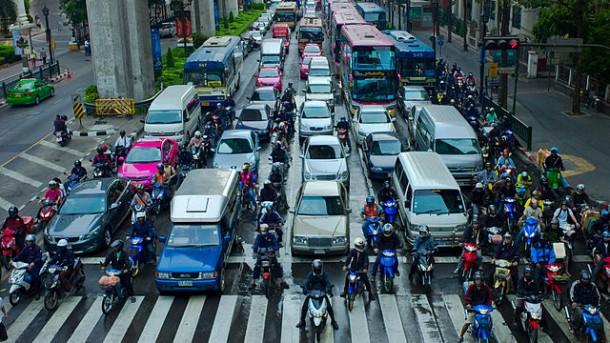 Таиланд интересные факты Интересные факты про Таиланд Бангкок Таиланд