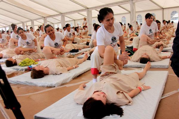 Таиланд интересные факты Интересные факты про Таиланд пхукет таиланд массаж массаж с продолжением