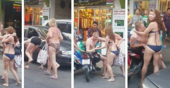 Drunk_russian_tourist_Pattaya-580x300