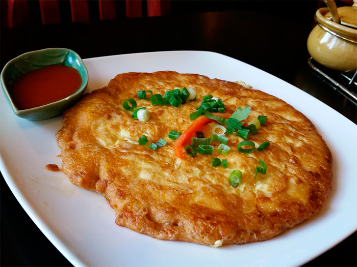 kaijiewmoosaap-tajskij-omlet-tajskaya-eda что попробовать в таиланде