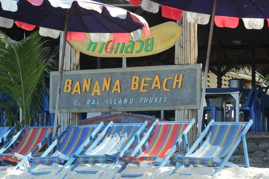 coral-island-banana-beach