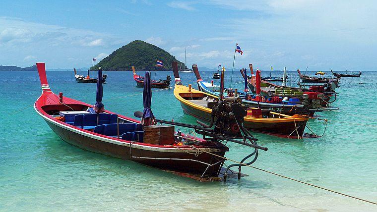 coral-island-phuket-longteil