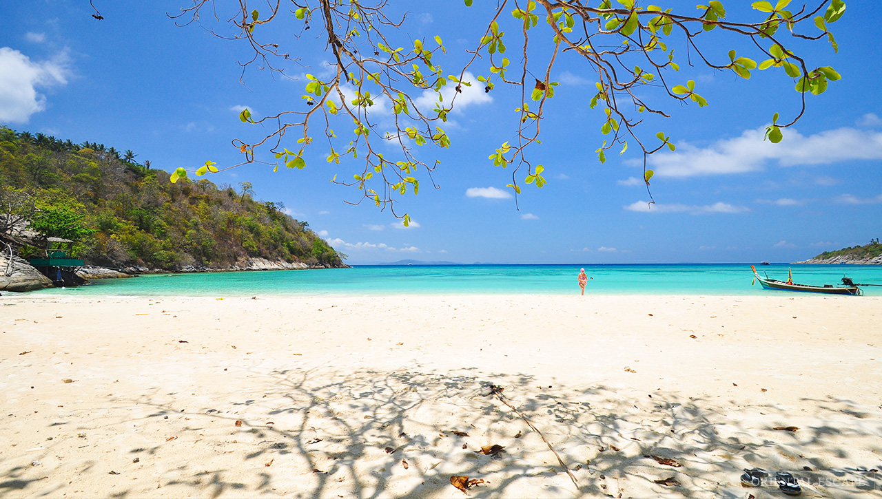 korallovyj-ostrov-phuket-tailand