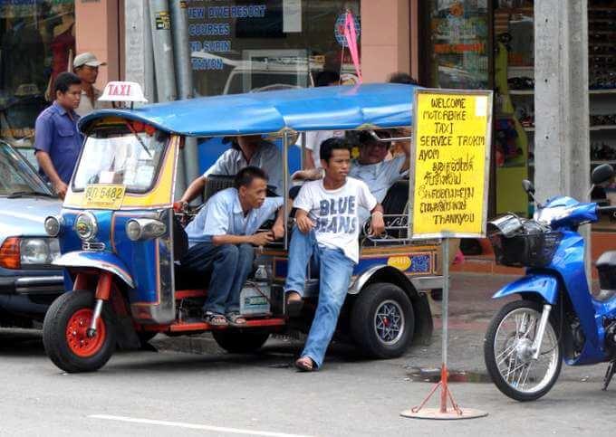obman-turistov-v-tailande