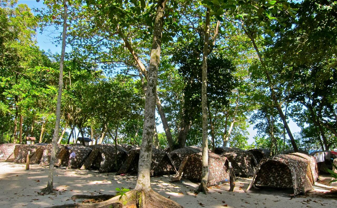ostrov-ko-miang-similanskie-ostrova