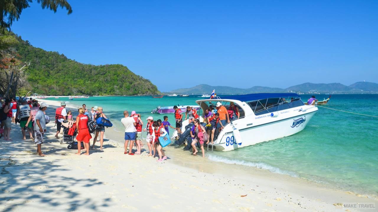 spid-bot-korallovyj-ostrov
