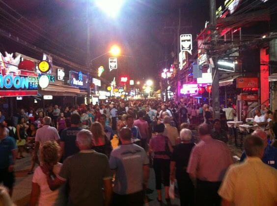 bangla-road-phuket-razvlecheniya