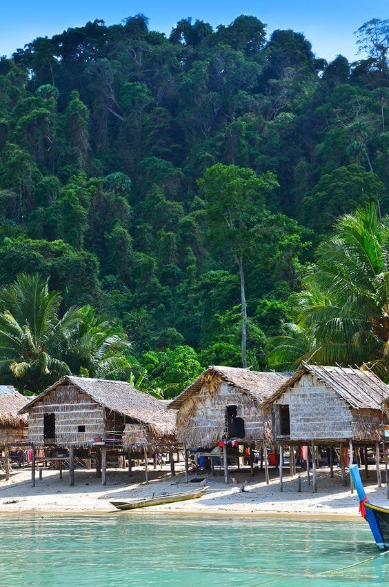 moken-surinskie-ostrova