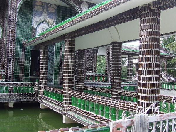 neobychnyj-hram-v-tailande-leto-today-4 храм
