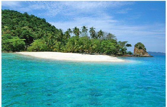 ostrova-surin-v-tailande