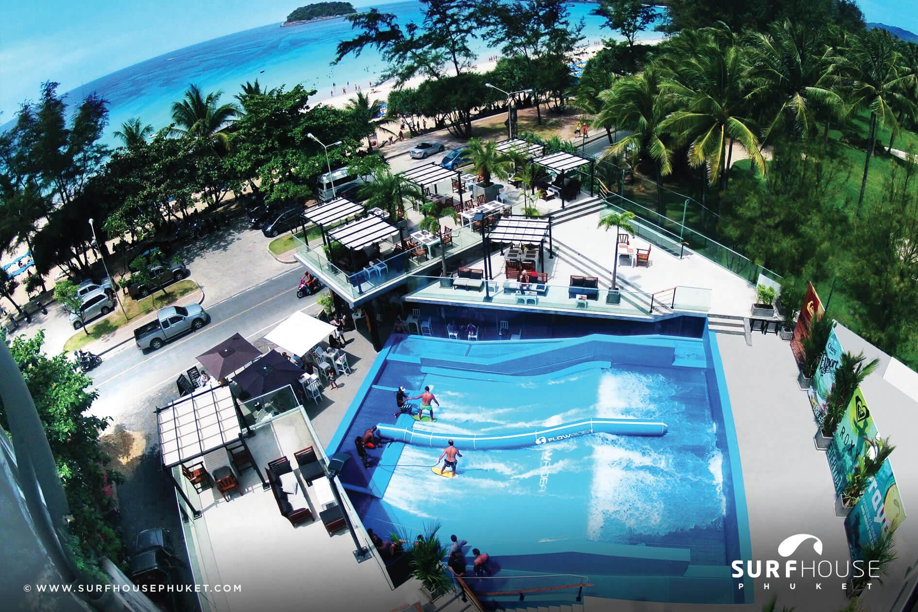 serf-haus-na-phukete-surf-house развлечения на пхукете