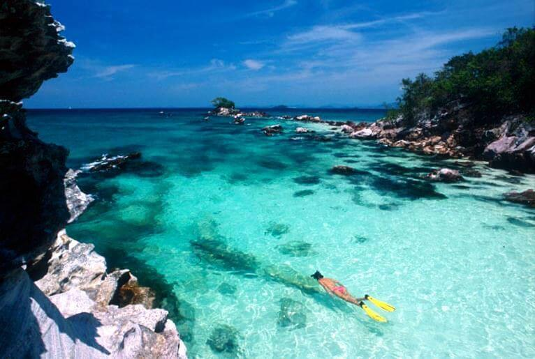 snorkeling-ostrova-surin-tajland