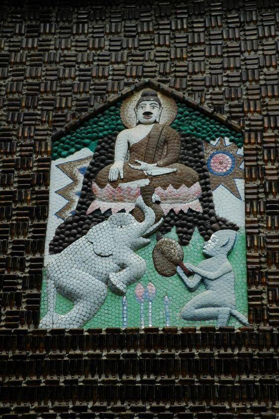 wat-lan-khud-beer-bottle-temple-tailand-1 храм
