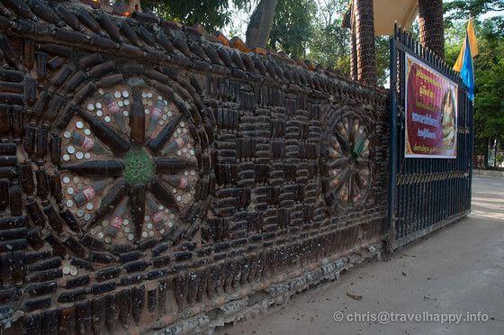 wat-lan-khud-beer-bottle-temple-tailand-2