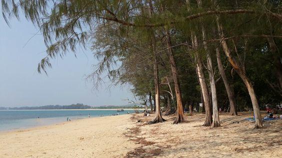 plyazhi-phuketa-najyang